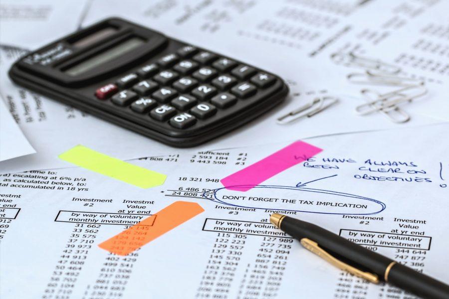 Reclaim European VAT